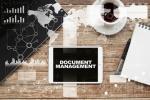 bestoveralldocumentmanagementsystem_-260nw-595825004.jpg