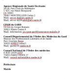 testdroitevenement_adresses-d-envoi.png