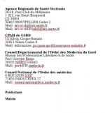 testdroits_adresses-d-envoi.png