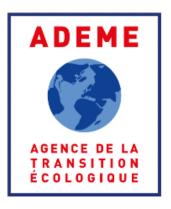 image Capture_decran_20200402_a_130118.png (0.1MB) Lien vers: https://www.ademe.fr/