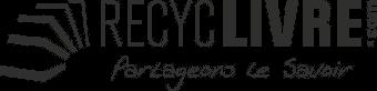 image Logo_RecycLivre_noir_V2.png (10.0kB) Lien vers: https://www.recyclivre.com/