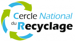 image associationon27f15b9.png (32.8kB) Lien vers: https://www.cercle-recyclage.asso.fr/