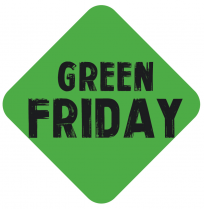 image croppedGreenFriday_Logo_Officiele1594048932842.png (3.7kB) Lien vers: https://greenfriday.fr/