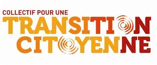 image logo_transition_citoyenne.jpg (17.9kB) Lien vers: https://transition-citoyenne.org/