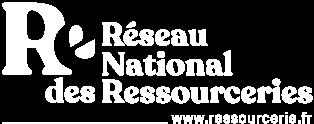 image LogoRessBlancSite.png Lien vers: https://ressourceries.info/
