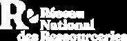 Logo-Réseau-Ressourceries-header.png Lien vers: https://ressourceries.info/