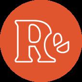 image Adherer-Ressourcerie.png Lien vers: https://ressourceries.info/?DdD