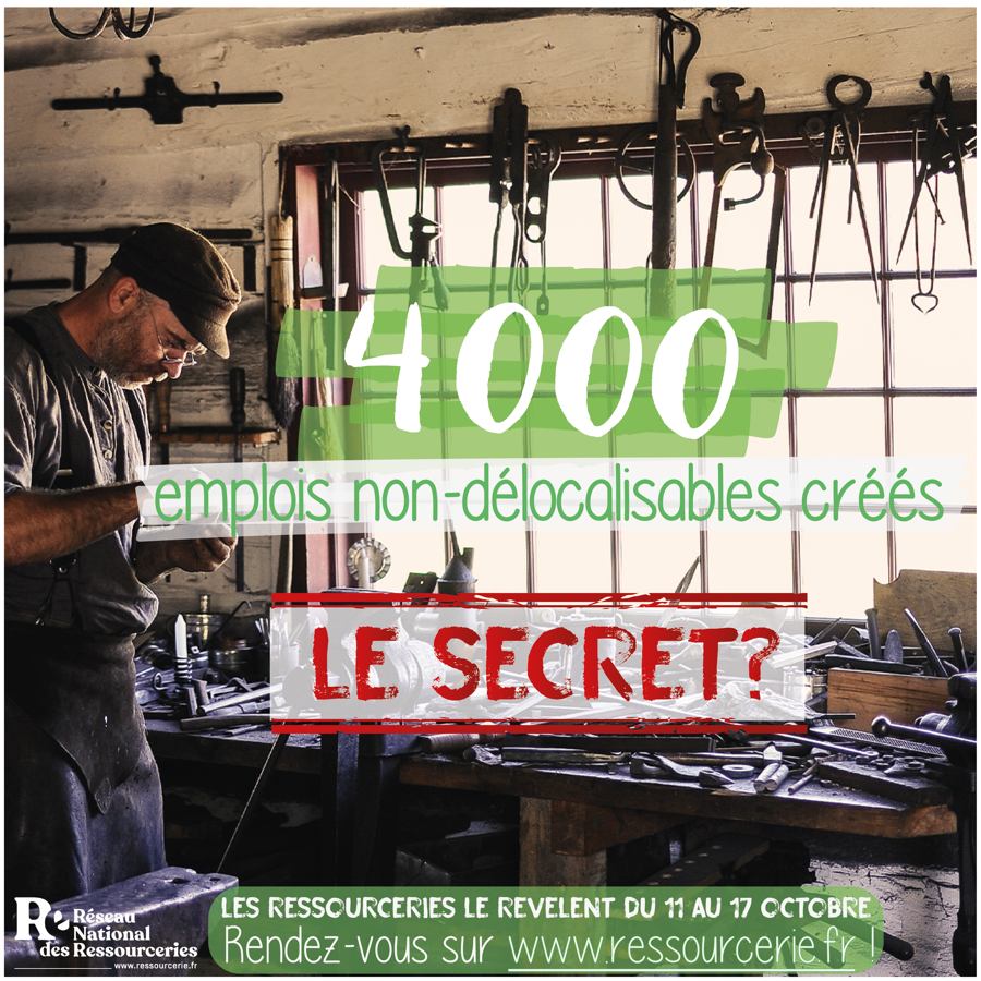 image Campagne_SNR3